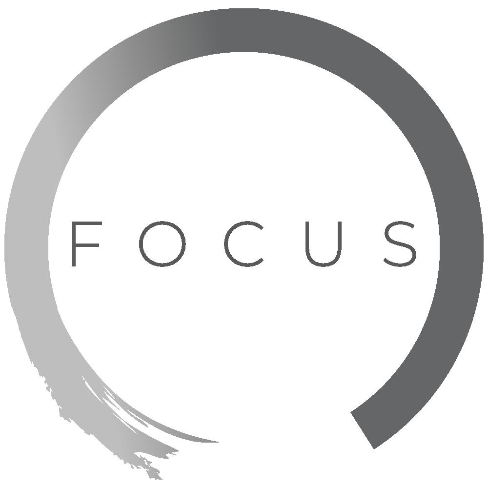 Mediation Focus logo