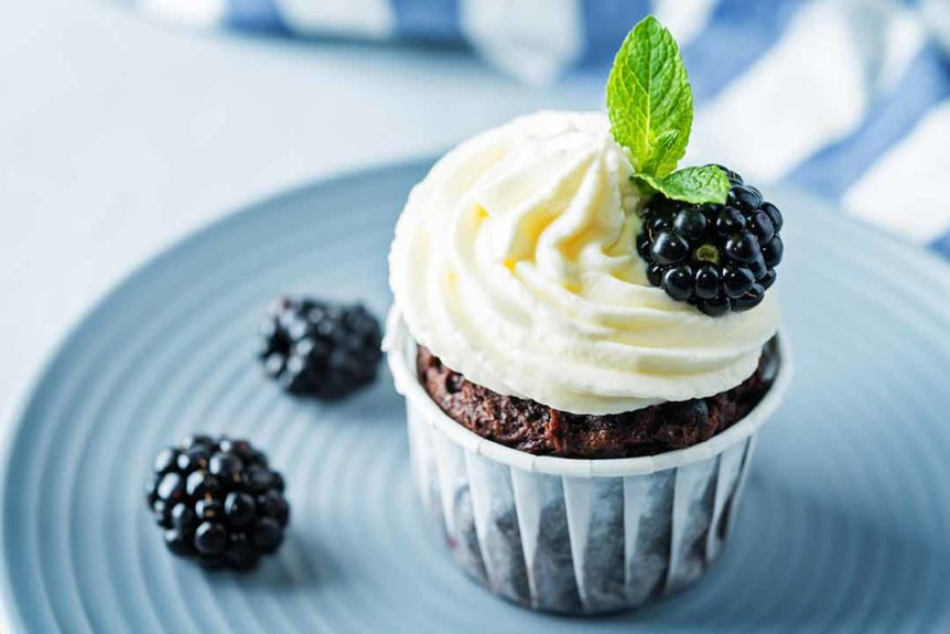 Fit Revolution recipes cream cheese frosting